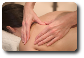 Tui Na massage is a Chinese system of massage and physical therapy.